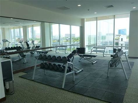 best price on fairmont makati in manila reviews gym picture of fairmont makati makati tripadvisor