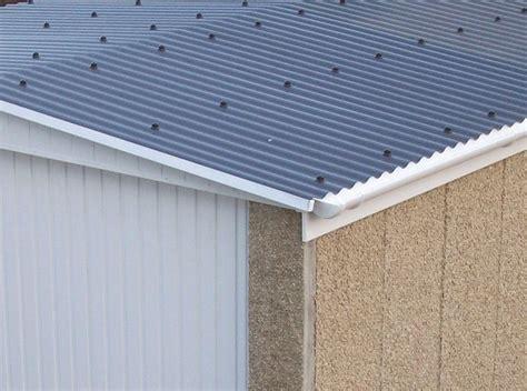 coperture economiche per tettoie 187 copertura tettoia economica