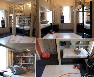 9 year old boy bedroom ideas 10 more amazing playroom design ideas