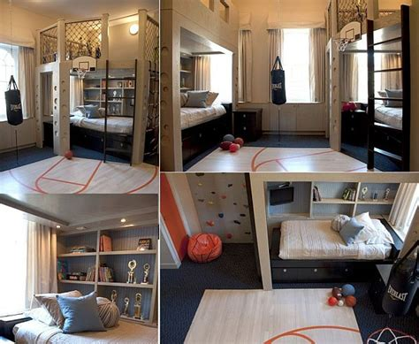 9 year old boy bedroom ideas 10 more amazing playroom design ideas