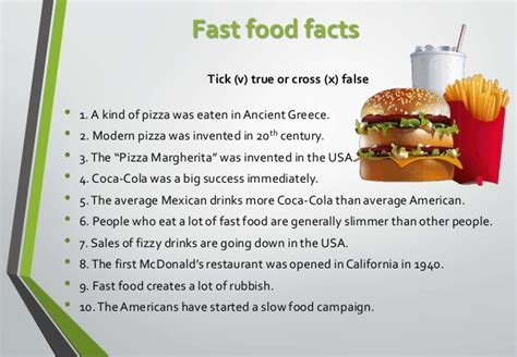 The Idea Dieting Real Facts by Diet True Or False Digestposts