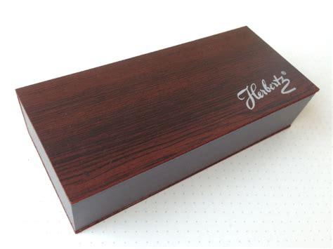 pocket knife box pattern damascus promotion shopping for promotional