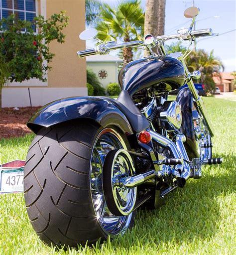 Motorrad Mieten Cape Coral by Custom Bike Rentals Fort Myers