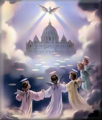 imagenes de dios jesus y espiritu santo 191 quien es el esp 237 ritu santo