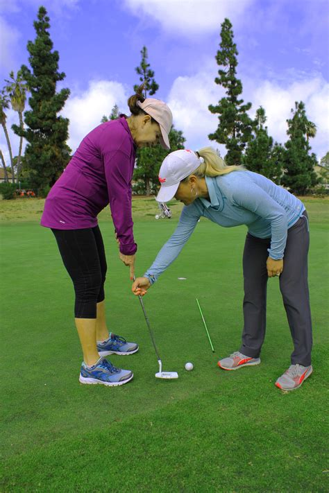 swing clinic friday morning swing golf clinic san diego golf the