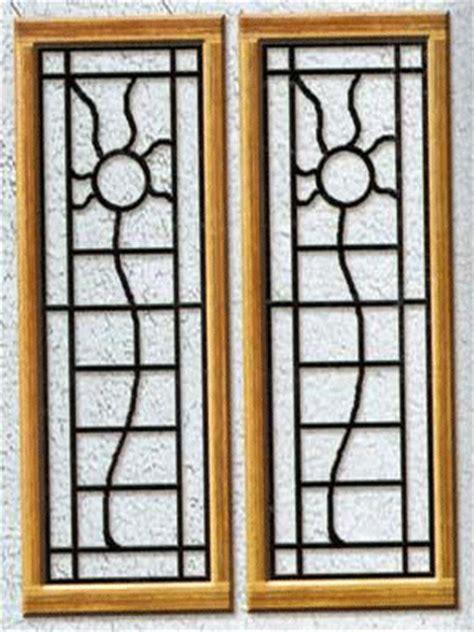teralis jendela minimalis teralis jendela rumah