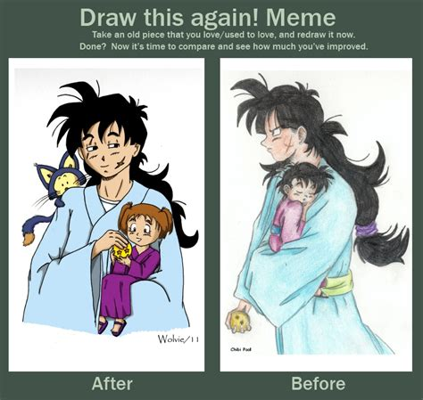 Yamcha Meme - yamcha meme 28 images yamcha memes best collection of