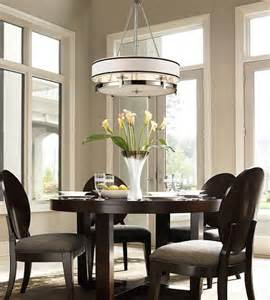 Kitchen Table Light Stylish Contemporary Pendant Lights To Light Up Your Kitchen Table