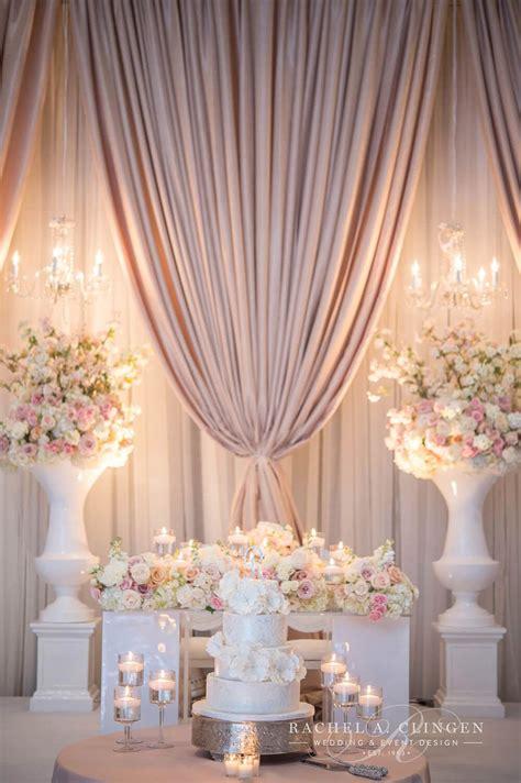 wedding ideas by pantone colour ash chwv