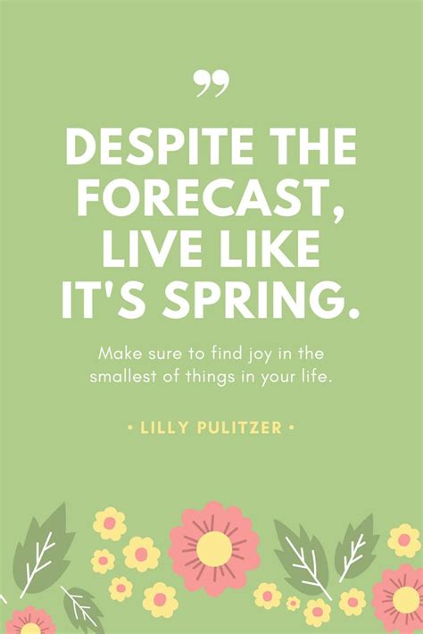 inspirational quotes   forecast