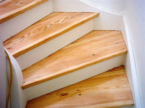 len treppenhaus treppen schleifen berlin dielendesign dielen parkett