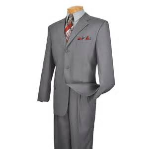 suit color e z suits tuxedos mens suits cheap zoot suits