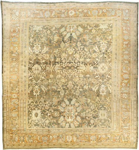 antique rugs ebay antique sultanabad rug bb3899 ebay