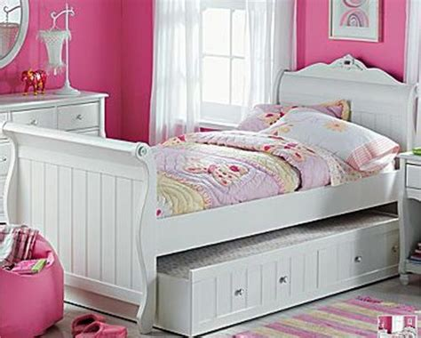 mckenna group kids bedroom set jcpenney kids rooms cute bed bedroom ideas pinterest beds new beds