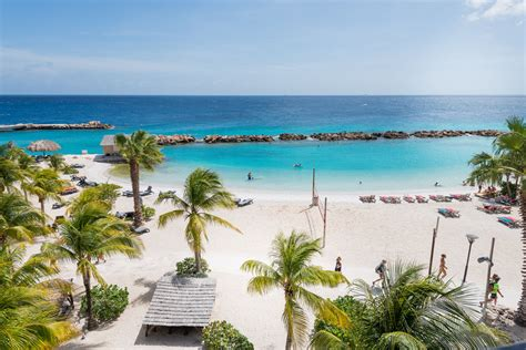 lions dive curacao lions dive resort cura 231 ao in cura 231 ao hotel rates