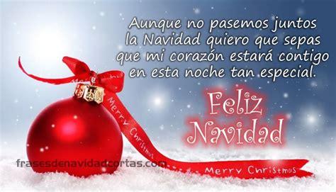 Imagenes Bonitas De Navidad Para Alguien Especial | frases bonitas para navidad de amor para alguien muy