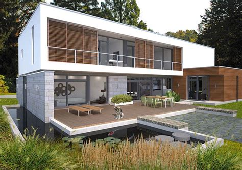 ultra energy efficient homes 17 best images about daddy said i need to go to prefab on