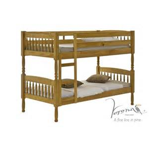 Size Bunk Bed by Verona Small Size Bunk Bed Esprahome