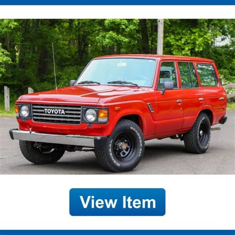 old car owners manuals 1999 toyota land cruiser seat position control service manual old car manuals online 2006 toyota land cruiser transmission control 2012