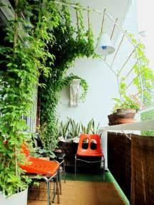Apartment Garden Ideas Amazing Apartment Balcony Garden Ideas Furniture Home