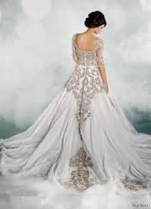 wedding dresses stores in dubai flower dresses