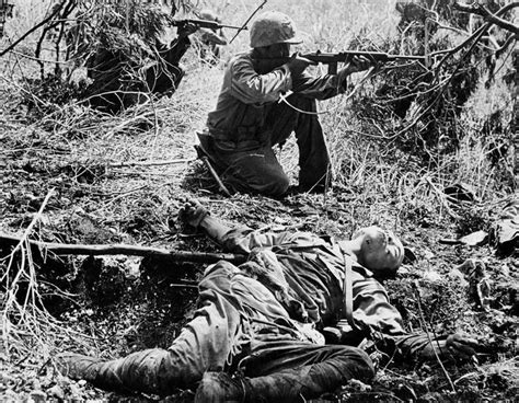 133 best images about ww ii pacific islands on 127 best images about ww2 pacific on