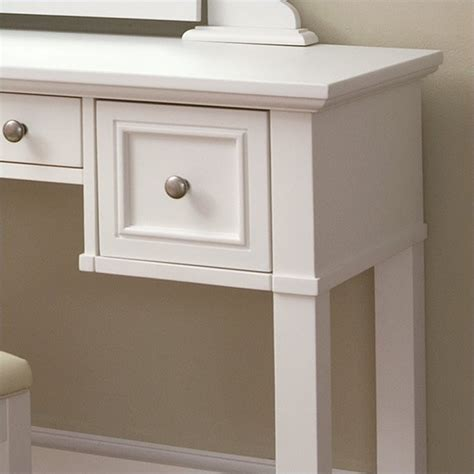 naples vanity bench home styles naples white vanity and bench 5530 72