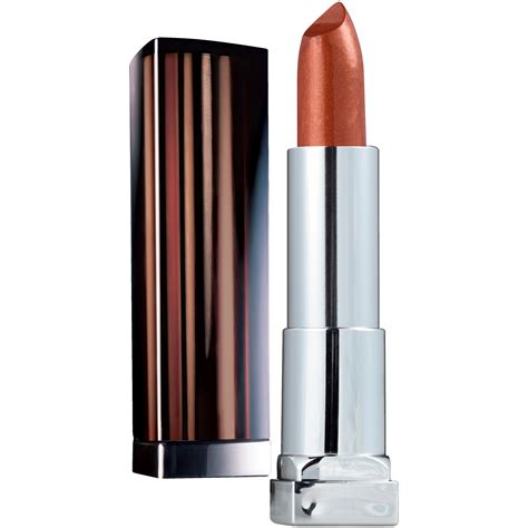 Maybelline New York Colorsensational Lipcolor maybelline color sensational lip color get