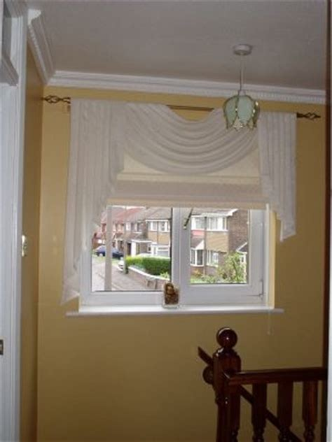 curtain shops sheffield swags curtains and blinds shop in killamarsh sheffield uk