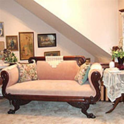 swan house tea room the swan house tea room greeleytribune
