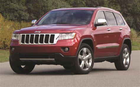 where to buy car manuals 2012 jeep grand cherokee free book repair manuals guide de l auto 2012 jeep grand cherokee 2012 le meilleur des mondes le guide de l auto