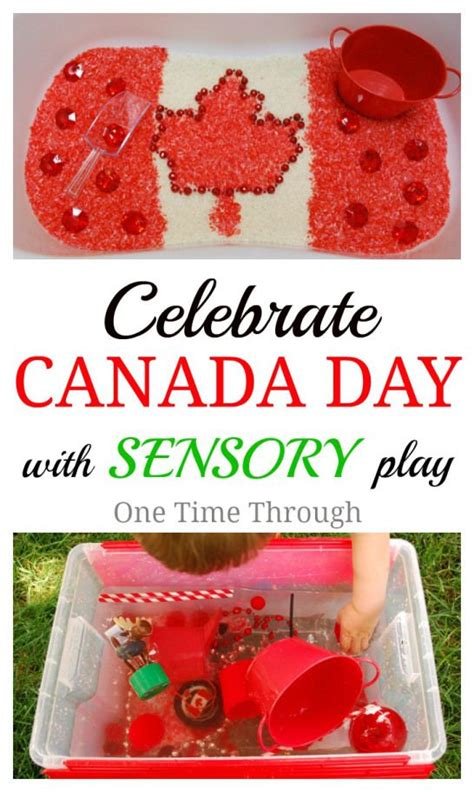 canada day crafts for 25 best images about canada day on easy