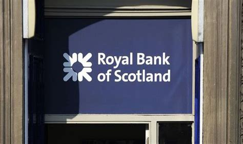 royal bank of scotland uk investors circle royal bank of scotland city business