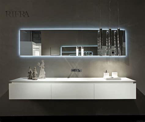 30 In Bathroom Vanity Mobili Bagno Rifra Milano Como Monza E Brianza