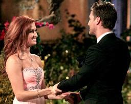 this bachelor couple says the show s producers don t pop minute eliminated bachelor contestant says