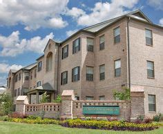 Centennial Gardens Apartments by On
