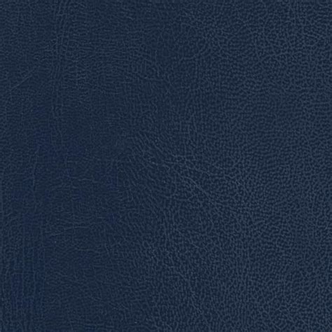 Navy Leather by Yearbook Cover And Binding Options Hardy S Yearbooks