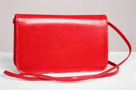 Handmade Leather Bags Australia - premium leather handbags handcrafted in australia by louis