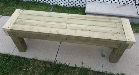 how to build a simple bench woodworking plans easy bench diy download 187 freedownload