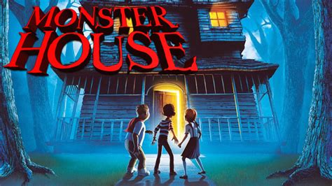 Tv Show Monster House Music Search Engine At Search Com