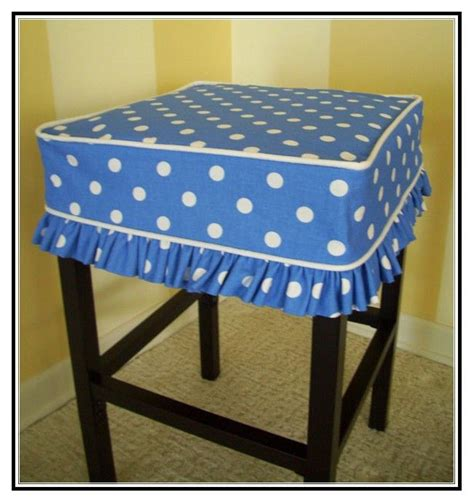 rectangle bar stool covers bar stool cushion covers square gift ideas