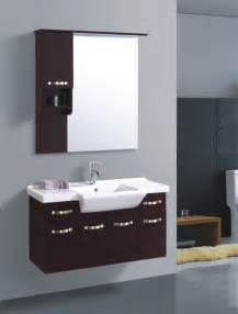 bathroom cabinets with mirror a bathroom cabinet that as a wood mirror useful reviews