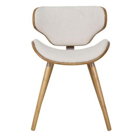 imbottitura per sedie sedia design in bamb 249 seduta e schienale con imbottitura