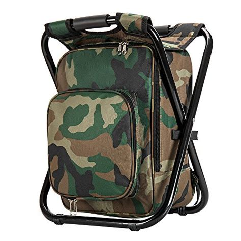 Backpack C Stool Cooler by Compare Price To Refrigerator Stool Dreamboracay