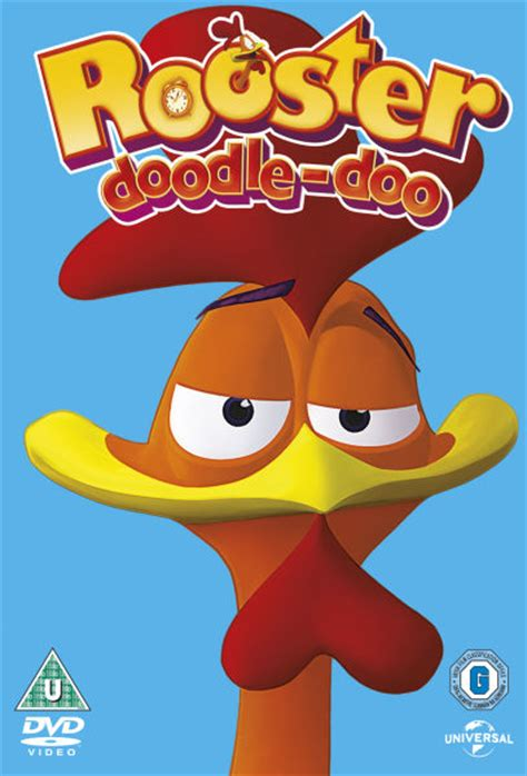 doodle doo club lahore rooster doodle doo dvd zavvi