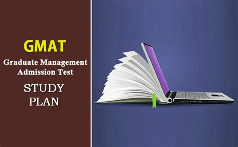 Gmat Diagnostic Test Mba by Gmat Study Plan Mba Rendezvous