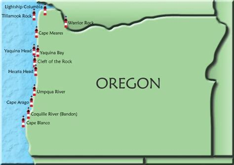 oregon connecticut and united states map on pinterest 17 best images about visit all 50 states checklist on
