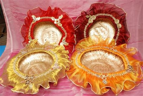 DIY: How to Make Decorative Trays for Wedding   DIY and Crafts