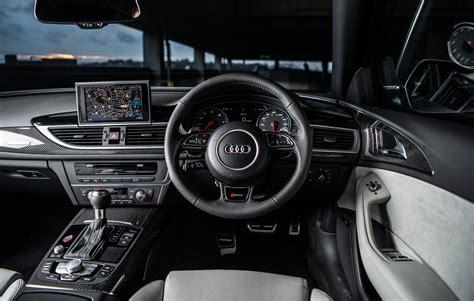 Audi Interior Parts Uk by Cool Audi Interior Parts Aratorn Sport Cars