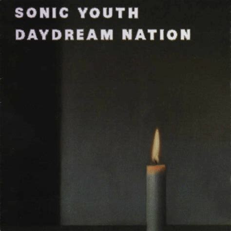 sonic youth best album sonic youth best animated album covers